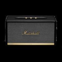 Marshall STANMORE II VOICE BT Black