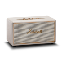 Marshall Stanmore Multi-Room Wi-Fi Cream