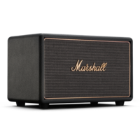 Marshall ACTON Multiroom wi-fi Black
