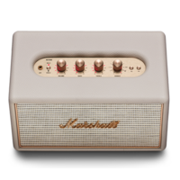 Marshall ACTON Multiroom wi-fi Cream