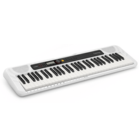 CASIO CT-S200 WE