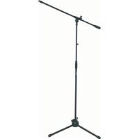 Proel RSM180