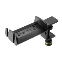 Gravity HP HTC 01 B