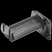 Gravity HP HWMB 01 B