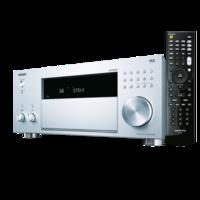 ONKYO TX-RZ1100 (S)