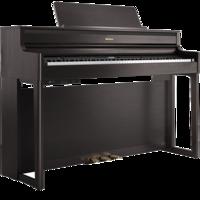 Roland HP704-CH Set