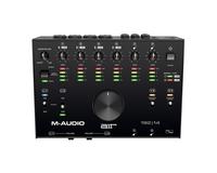 M-Audio 192|14