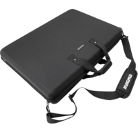 MAGMA CTRL-Case Prime 4