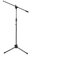 Микрофонна стойка Fungen