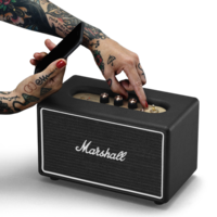 Marshall ACTON Bluetooth CLASSIC