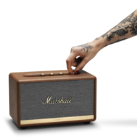 Marshall ACTON II BT BROWN