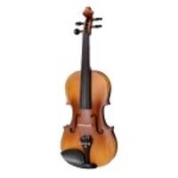 Soundsation VSPVI-44 VIOLIN - комплект цигулка с калъф и лък 4/4