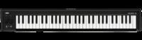 KORG Microkey 2-61 Air