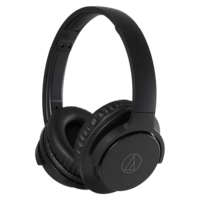 Слушалки Audio-Technica ATH-ANC500BT