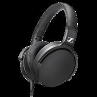 Слушалки Sennheiser HD 400S