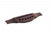 Столче  за акустична китара  ML-CDA-1 Acoustic guitar bridge