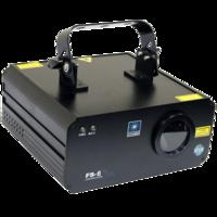 HED Lighting L 250-GB FS-6 DMX
