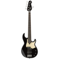 YAMAHA GUITARS BB435 Black
