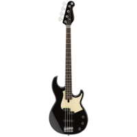 YAMAHA GUITARS BB434 Black