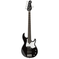 YAMAHA GUITARS BB235 Black