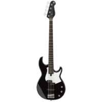 YAMAHA GUITARS BB234 Black
