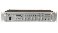 IGS USB-120M 100V AMP.