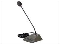 Микрофон за конферентна с-ма MCS-82D