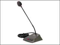 Микрофон за конферентна с-ма MCS-81C