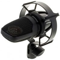 SHURE PGA27-LC кондензаторен микрофон
