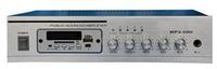 IGS USB 50W 100V AMP.