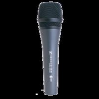 SENNHEISER Pro Audio e 835