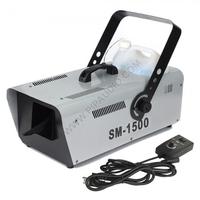 Машина за сняг SM-1500