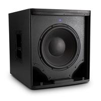 Kali Audio WS-12 Series Subwoofer