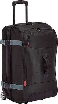 Куфар - Сак с колела AmazonBasics