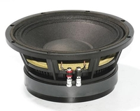 Precision Sound R8025