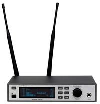 PASGAO PW900 - Bes Audio