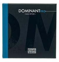 Струни за цигулка Thomastik Dominant Pro