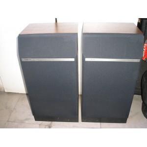 Technics Linear Phase Speaker System