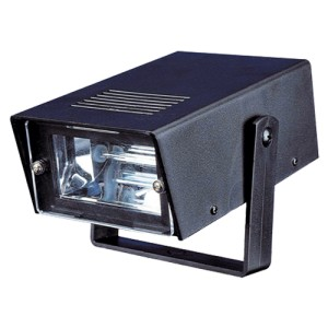 HED Lighting SP 0106SH