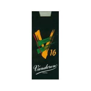 VANDOREN V-16 tenor sax