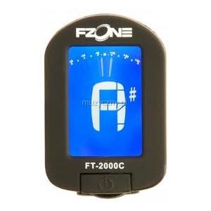 Тунер  Fzone: FT-2000C