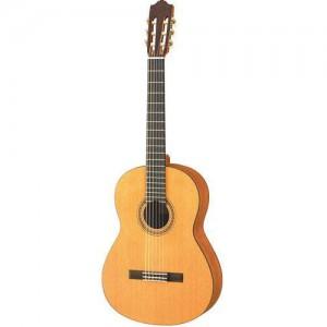 класическа китара  Yamaha C30