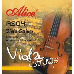 Alice strings A904