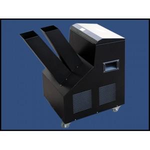 CM-1500 Confetti Machine