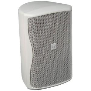 ELECTRO-VOICE ZX A1-90W ACTIVE