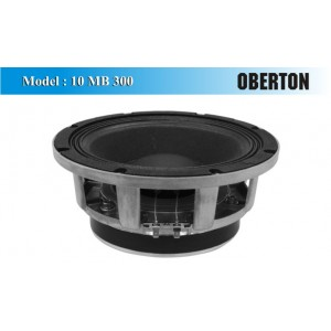 Oberton 10MB300