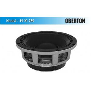 Oberton 10M250