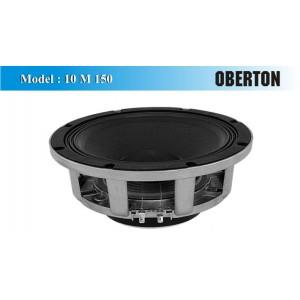 Oberton 10M150