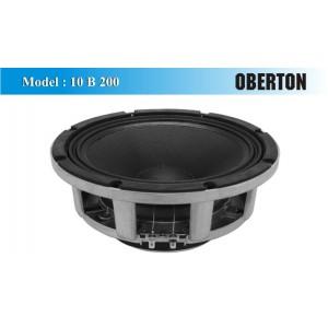 Oberton 10B200
