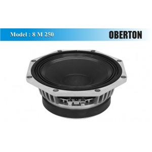 Oberton 8M250